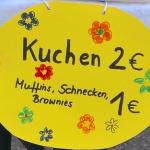 kuchenstand_kultart2016_1